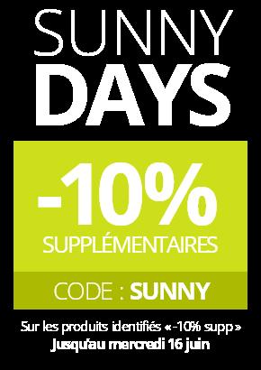 SUNNY-DAYS-21-HOME_fr