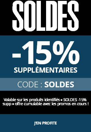 BOX-Soldes21_fr