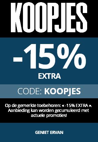 BOX-Soldes21_nl