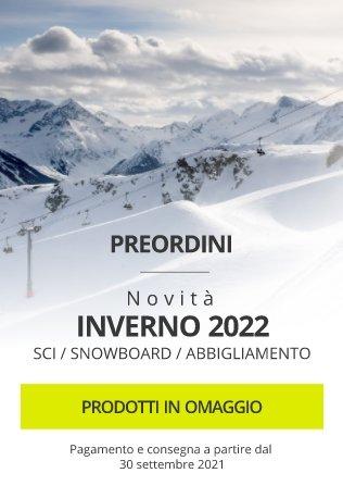 BOX-PRECO22_it