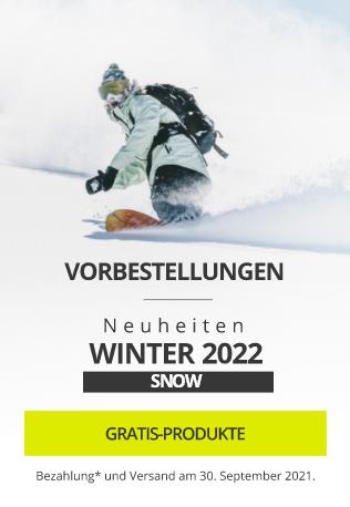 BOX-SNOW_de