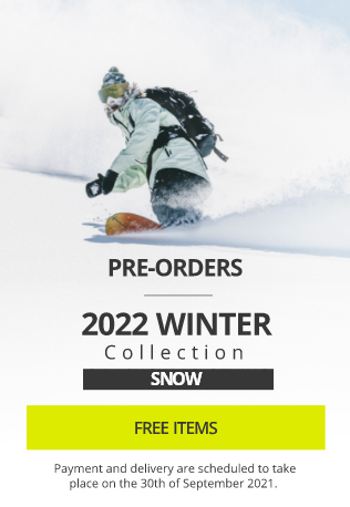 BOX-SNOW_en