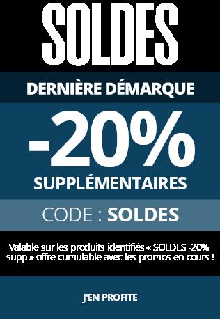 BOX-soldes-der-dem_fr