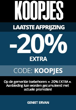 BOX-soldes-der-dem_nl