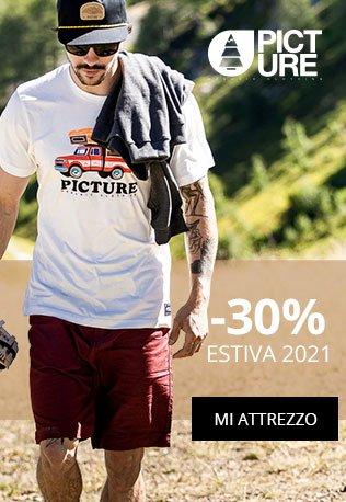 20210728-promo-Picture-30prc-LISTING_it