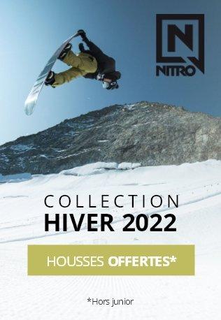 LISTING-NITRO-H22_fr