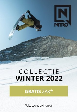 LISTING-NITRO-H22_nl