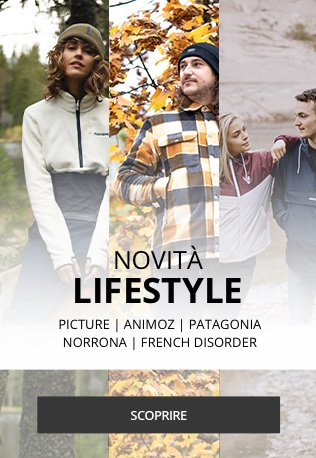LISTING-LIFESTYLE-H22_IT