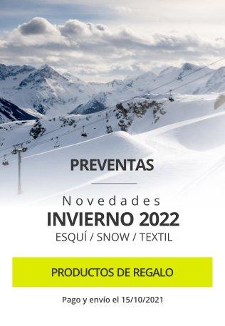BOX-PRECO22_es