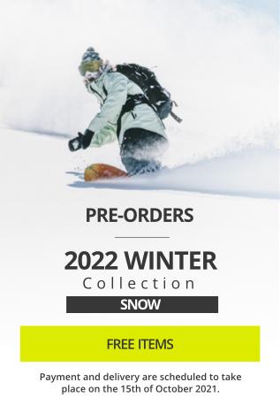 BOX-SNOW_nl