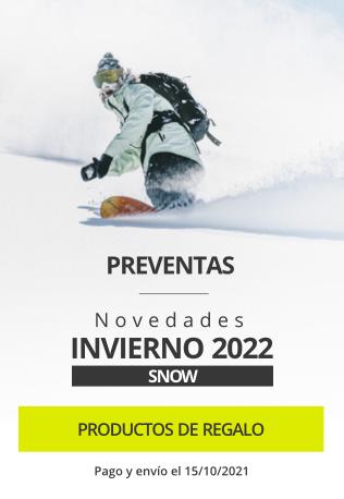 BOX-SNOW_es