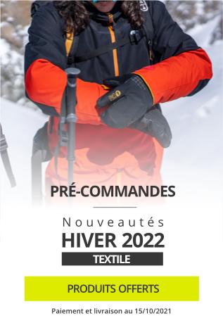 BOX-TEXTILE_fr