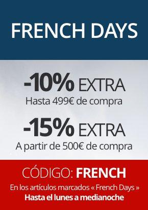 20210924-french-days-LISTING_es