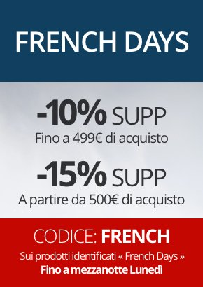 20210924-french-days-LISTING_it
