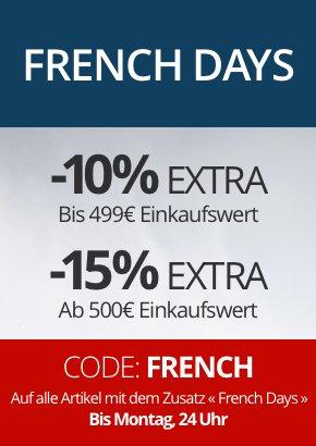 20210924-french-days-LISTING_de