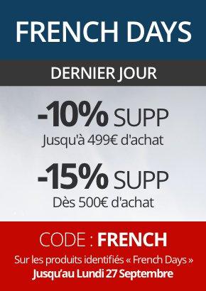 20210924-french-days-LISTING-DJ_fr