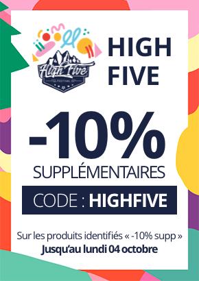 HF-10--HOME_fr