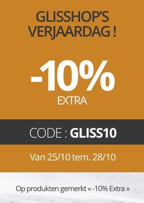 20211022-LISTING-10%-NL