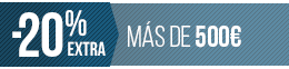 ES_XMASDEALS-20