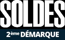 DEM2-E20-TITLE_fr