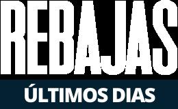 DERS-JRS-E20-TITLE_es