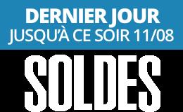 DER-JR-E20_fr