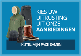 PACK-SELECT-TEXTIL-TECH_nl
