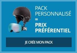 PACK-SELECT-CASK-MASK_fr