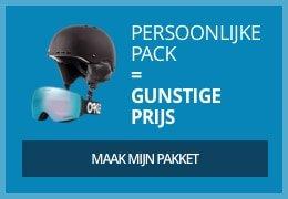 PACK-SELECT-CASK-MASK_nl