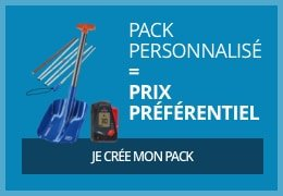 PACK-SELECT-AVALANCHE_fr