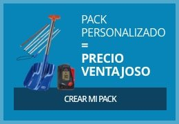 PACK-SELECT-AVALANCHE_es