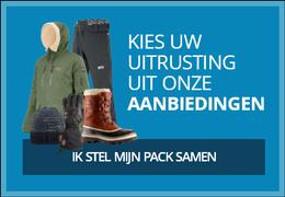 PACK-SELECT-TEXTIL-TECH_nl
