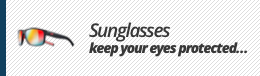MENU-BT-lunettes-soleil_en