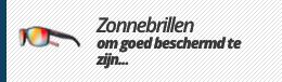 MENU-BT-lunettes-soleil_nl