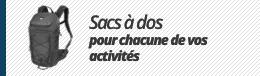 MENU-BT-sac-a-dos_fr