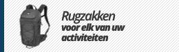 MENU-BT-sac-a-dos_nl