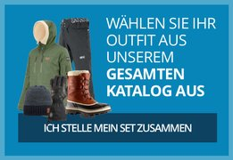PACK-SELECT-TEXTIL-TECH