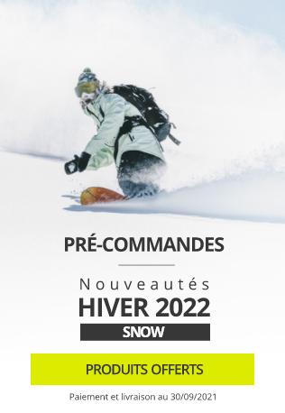 BOX-SNOW_fr
