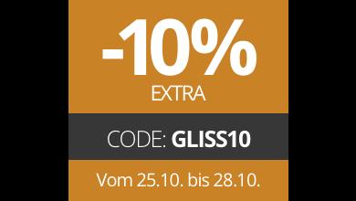 20211022-HOME-10%-DE