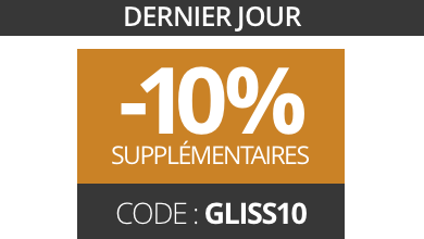 20211022-HOME-10%-DERN-JR-FR