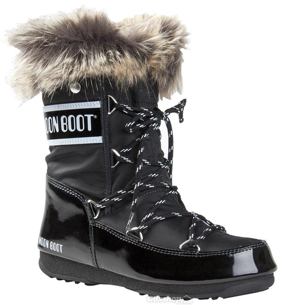 botas moon boots mujer suecia