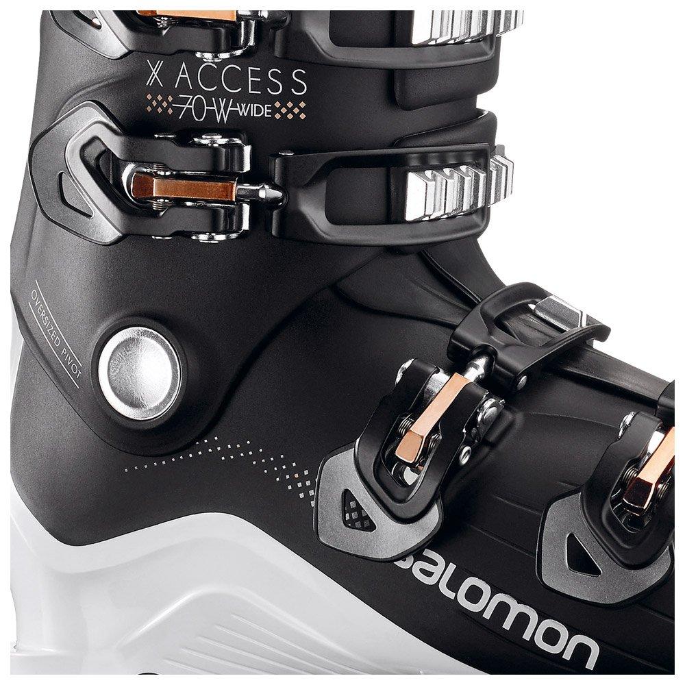 Skischuh Salomon X Access 70 W Wide