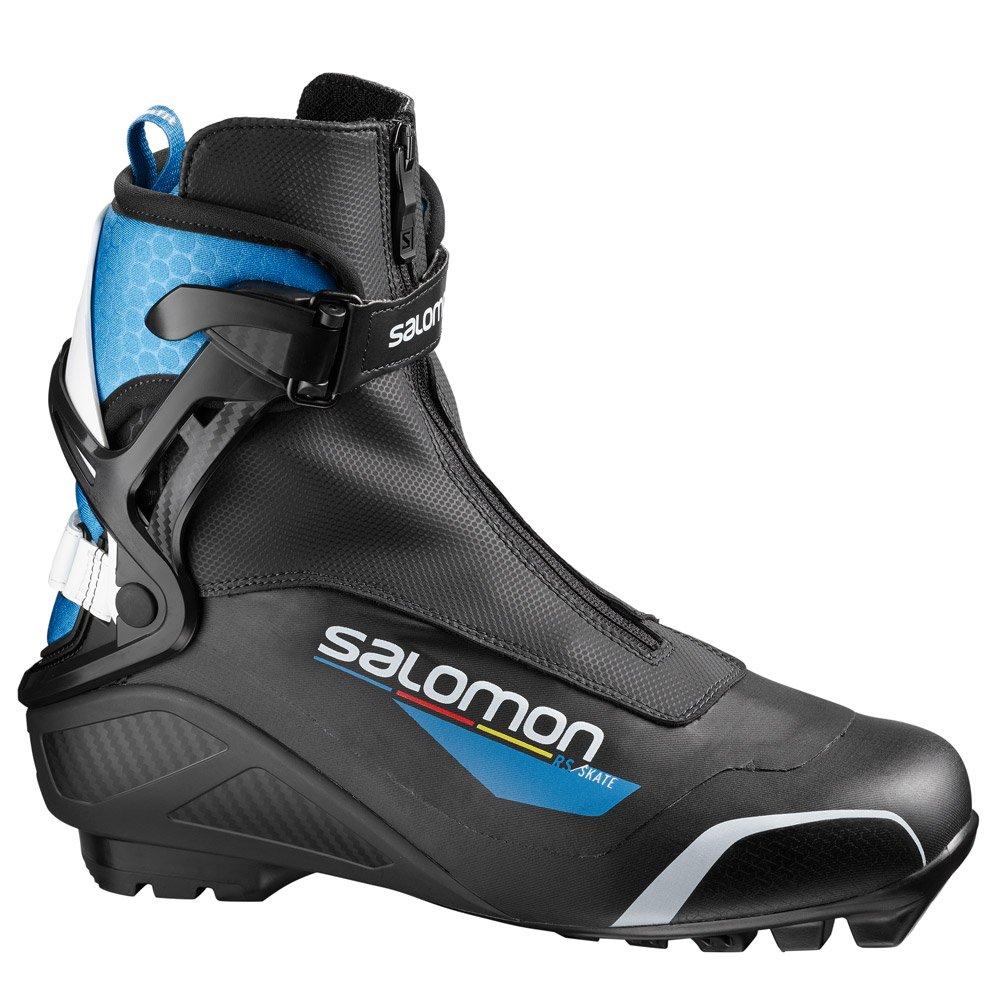Salomon | Boutique de chaussures Salomon