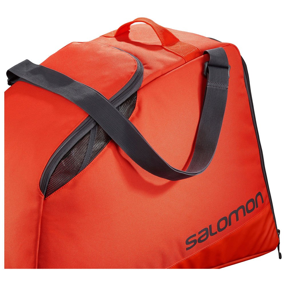 salomon skihose orange, Salomon Extend MAX