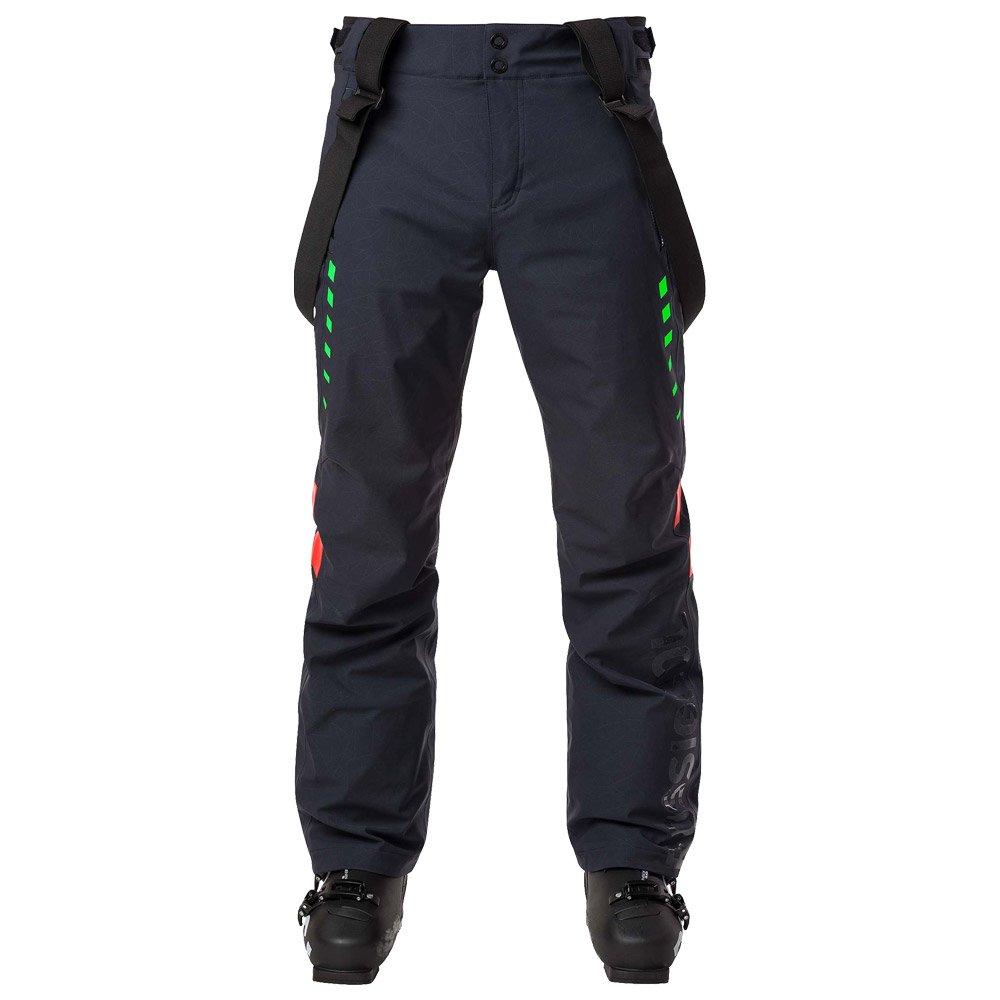 Pantaloni da Sci Uomo ROSSIGNOL Hero Course