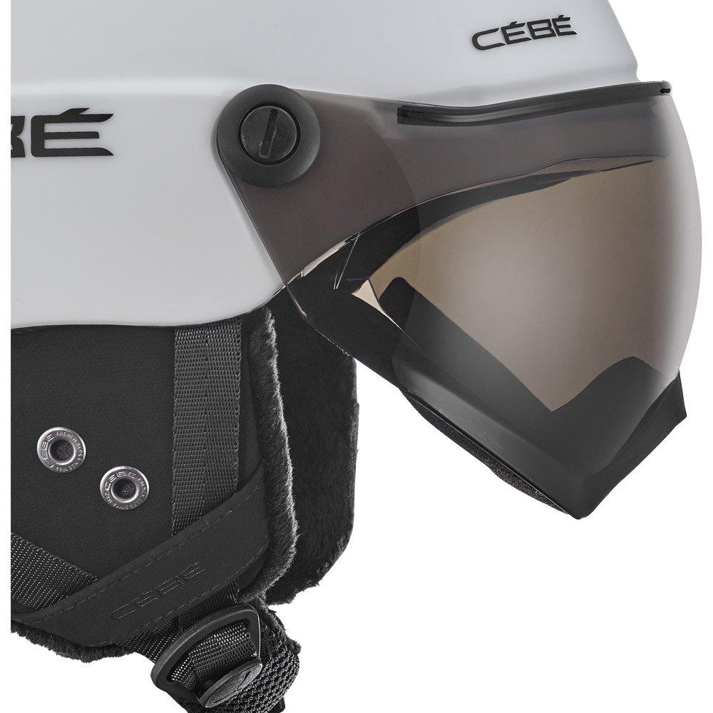 CEBE Contest Vision