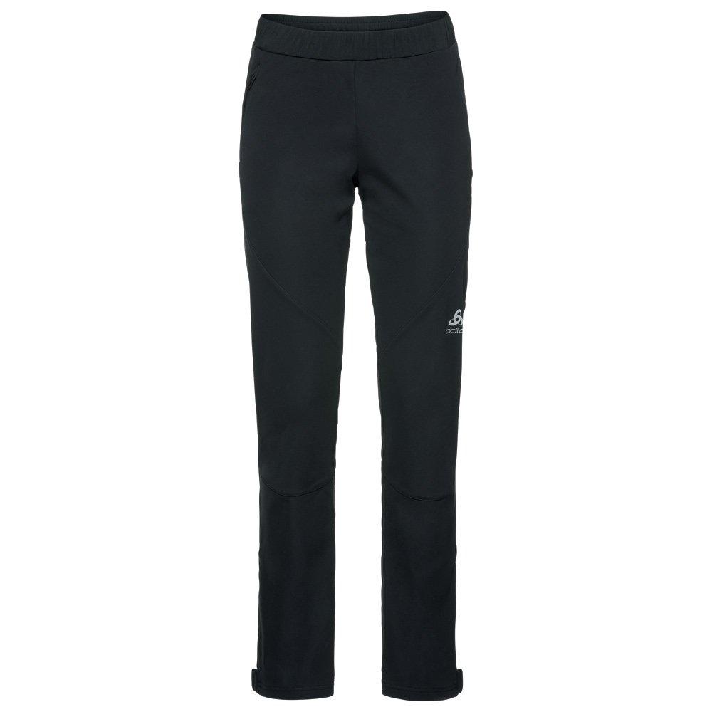 big sale quality design watch Pantalon Nordique Odlo Aeolus Element Warm W Black