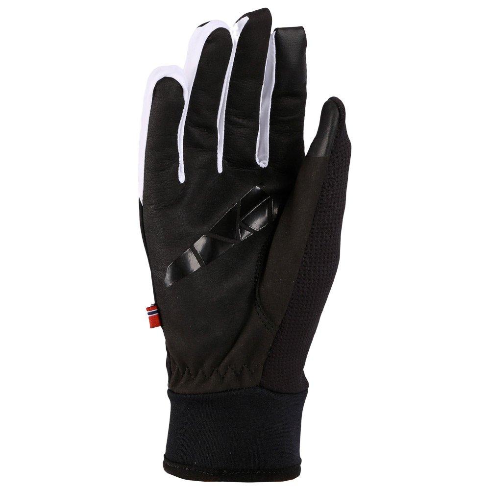 Madshus Pro Glove Handschuhe