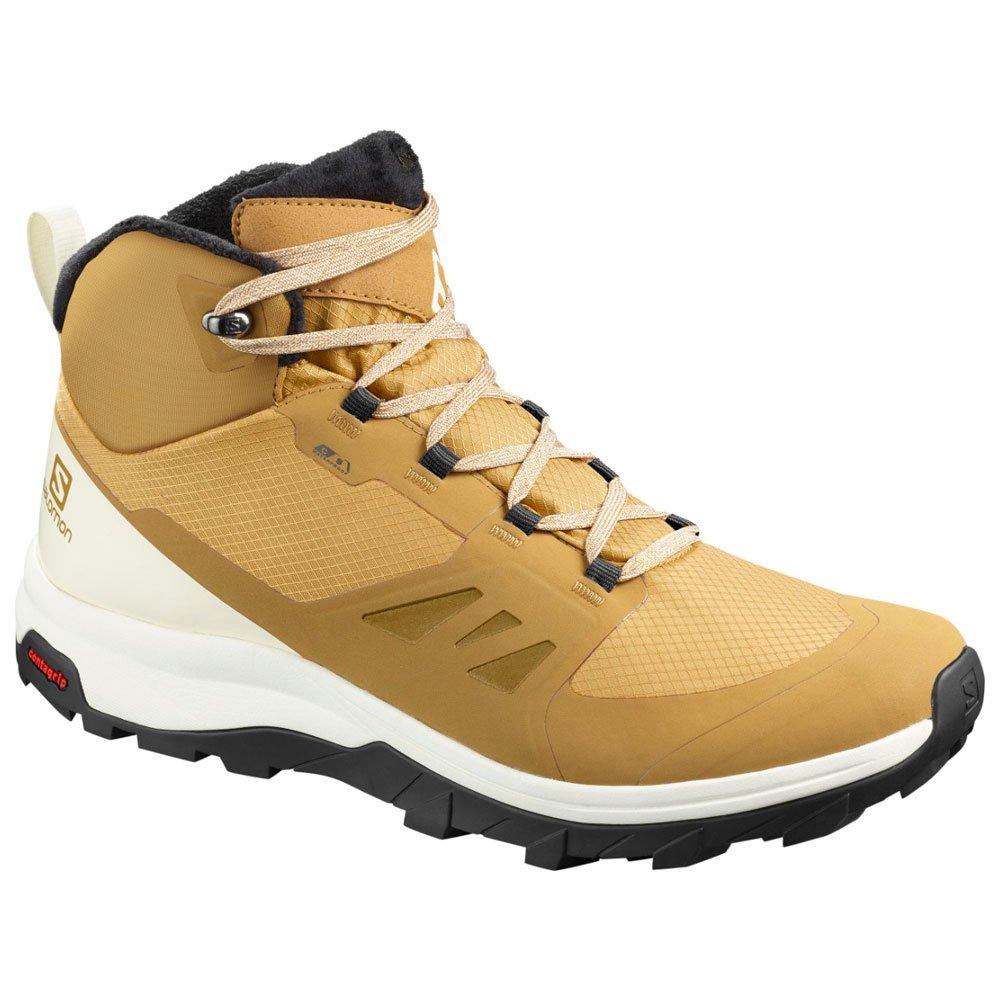 Chaussures après ski salomon