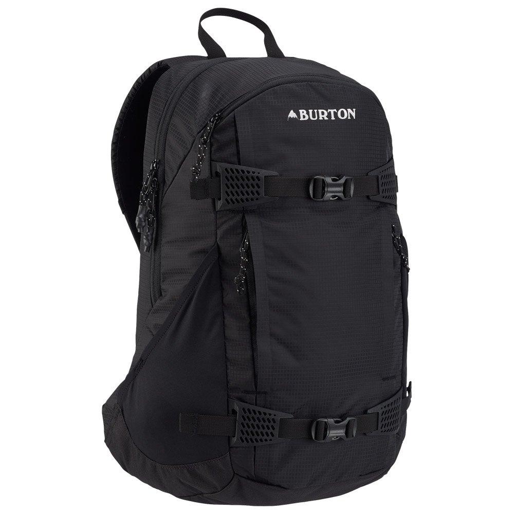 Burton Day Hiker 25l Snowboardrucksack